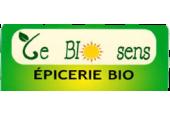 Le Bio Sens